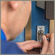 Calumet Heights IL Locksmith Store, Calumet Heights, IL 773-696-1852